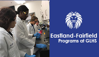 Eastland-Fairfield Programs at Gahanna Lincoln High School
