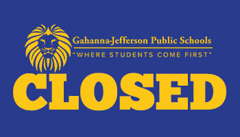 GJPS Schools to Close March 16, 2020