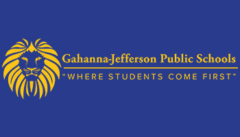 Brief Lockdown at Gahanna Middle School South