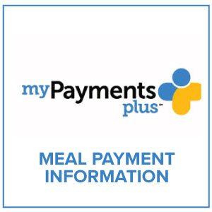 Meal Payment Information Button