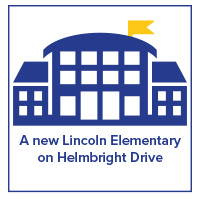 Lincoln Elementary Icon