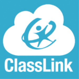 Class Link Image Button