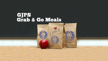 Important Changes to Grab & Go Meals