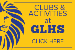 Button for Clubs and Activities